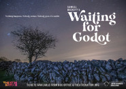 Theatre Nations' Waiting for Godot