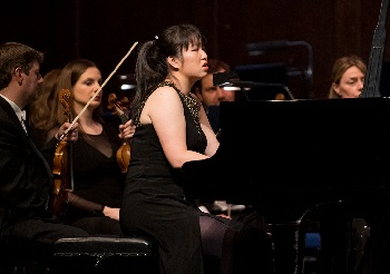 Sylvia Jiang