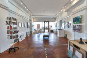 HAF-Gallery--reopening
