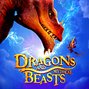 Dragons-and-Mythical-Beasts-